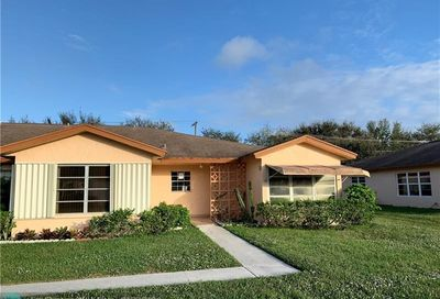 14364 Canalview Dr Delray Beach FL 33484