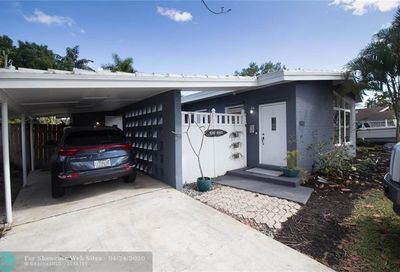2364 SW 35th Ave Fort Lauderdale FL 33312