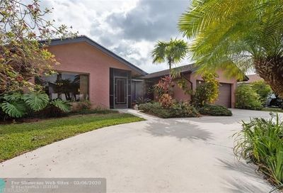 640 NW 48th Ave Coconut Creek FL 33063