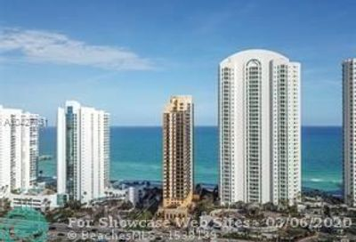 16275 Collins Ave Sunny Isles Beach FL 33160