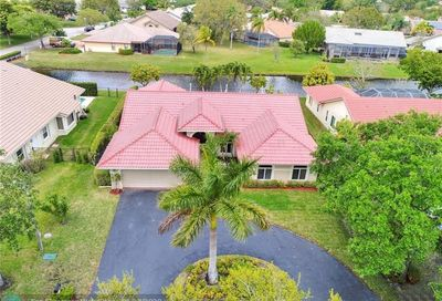 12073 NW 1st St Coral Springs FL 33071