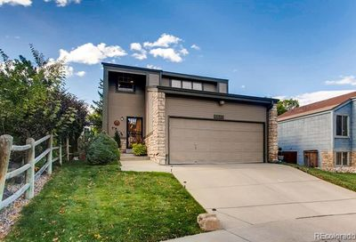 6823 Vrain Street Westminster CO 80030