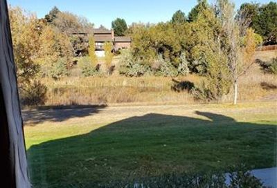 2341 Ranch Drive Westminster CO 80234