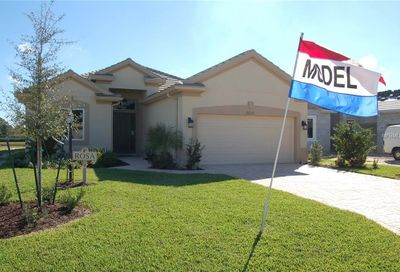 5011 Tobermory Way Bradenton FL 34211