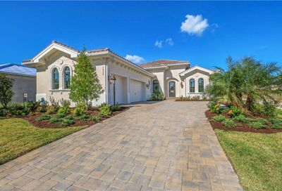 7952 Matera Court Lakewood Ranch FL 34202