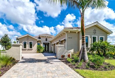 16219 Daysailor Trail Lakewood Ranch FL 34202