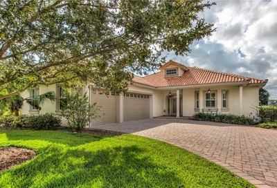 18430 Blue Heron Circle Deer Island FL 32778