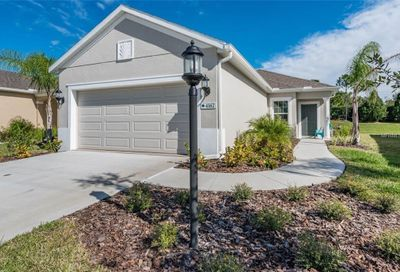 4162 Deep Creek Terrace Parrish FL 34219
