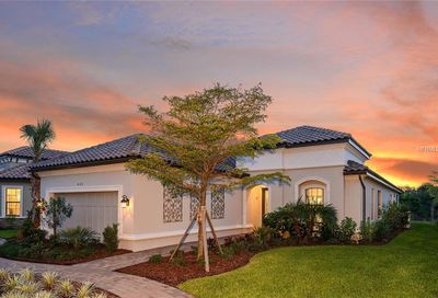 13235 Sorrento Way Bradenton FL 34211