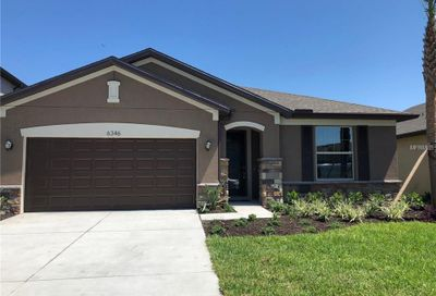 6346 Kenava Loop Palmetto FL 34221