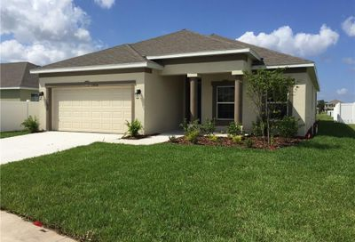 10608 Park Meadowbrooke Drive Riverview FL 33578