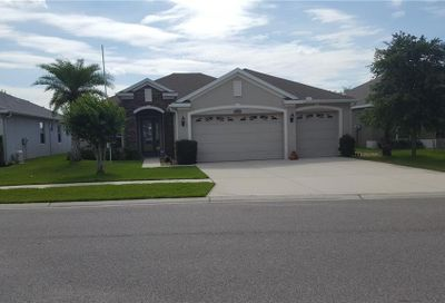 19856 Preservation Woods Drive Nw Lutz FL 33558