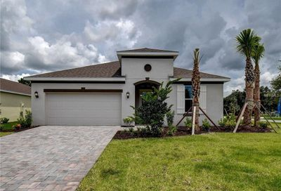 12594 Ryegrass Loop Parrish FL 34219