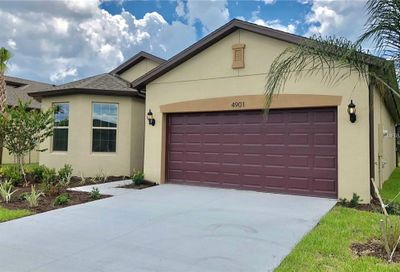 4901 111th Terrace E Parrish FL 34219
