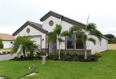 6306 28th Court E Ellenton FL 34222