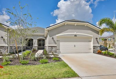 10303 Holstein Edge Place Riverview FL 33569
