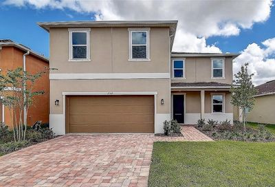11307 Brighton Knoll Loop Riverview FL 33579