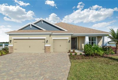 6474 Devesta Loop Palmetto FL 34221