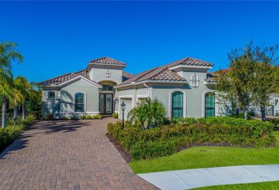 14639 Castle Park Terrace Lakewood Ranch FL 34202