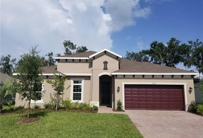 5524 70th Drive E Ellenton FL 34222
