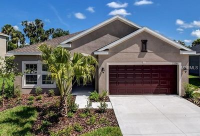 7202 Mill Hopper Court Palmetto FL 34221
