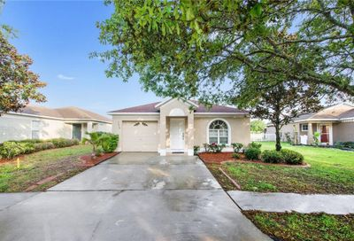 12610 Montford Lane Riverview FL 33579