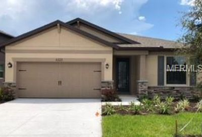 6323 Kevana Loop Palmetto FL 34221