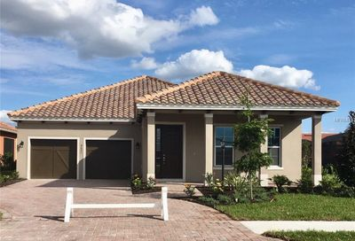 4621 Royal Dornoch Circle Bradenton FL 34211