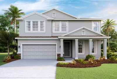 6510 Devesta Loop Palmetto FL 34221