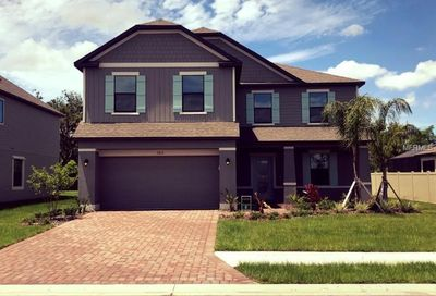 3715 75th Street E Palmetto FL 34221