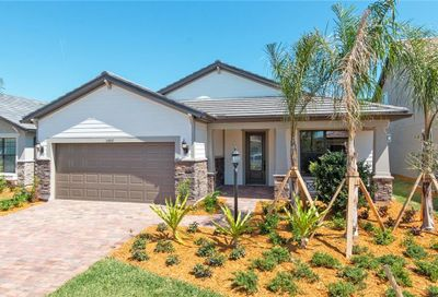 16843 Ellsworth Ave Lakewood Ranch FL 34202