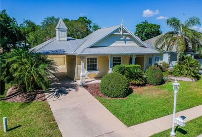 4527 4th Avenue Drive E Bradenton FL 34208