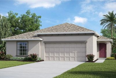 1922 Broad Winged Hawk Drive Ruskin FL 33570