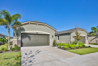 10329 Holstein Edge Place Riverview FL 33569