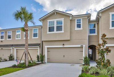 10212 Holstein Edge Place Riverview FL 33569