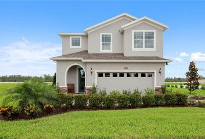 12211 Blue Pacific Drive Riverview FL 33579