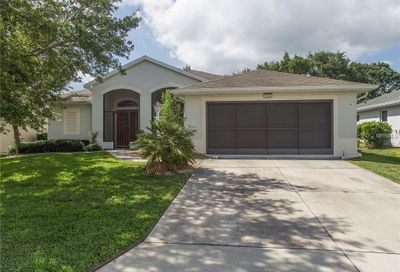 5334 Pond Crossing Place Leesburg FL 34748