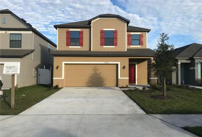 4706 Lindever Lane Palmetto FL 34221