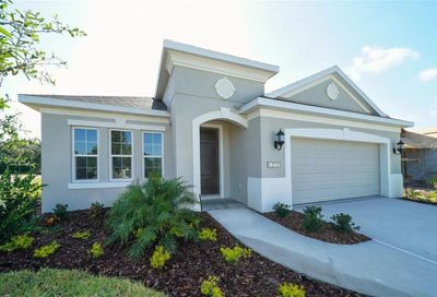 1715 Lake Verona Circle Bradenton FL 34211