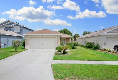11439 Bay Gardens Loop Riverview FL 33569