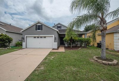 12715 Bramfield Drive Riverview FL 33579