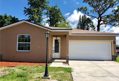 503 64th Avenue W Bradenton FL 34207