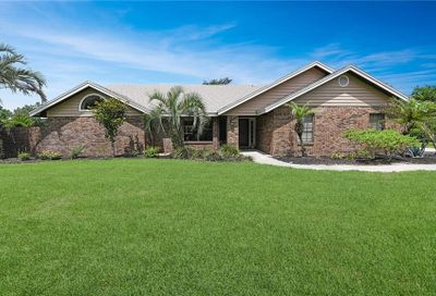 2328 River Tree Circle Sanford FL 32771