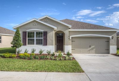 31470 Tansy Bend Wesley Chapel FL 33545