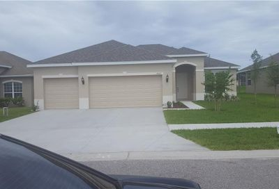 19898 Bluebird Meadow Drive N Lutz FL 33558