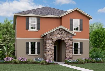 8544 Savory Walk Drive Land O Lakes FL 34637