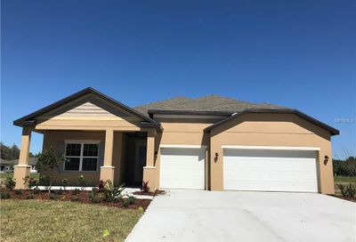 12408 Brick Cobblestone Riverview FL 33579