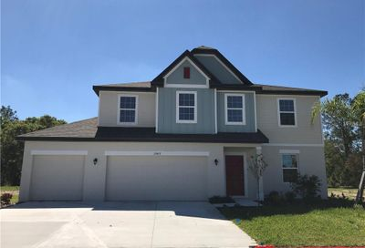 12407 Brick Cobblestone Drive Riverview FL 33579