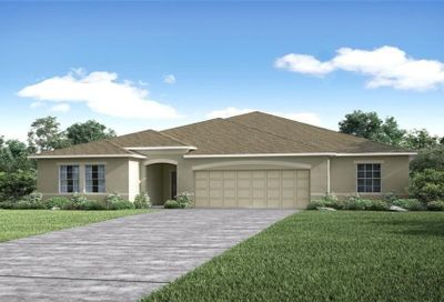 12445 Brick Cobblestone Drive Riverview FL 33579