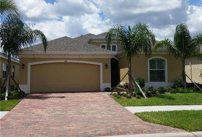 1869 Pacific Dunes Drive Sun City Center FL 33573